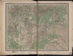 72-1878 (Копировать)