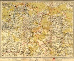 73-1931 (Копировать)