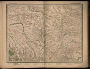 78-1879 (Копировать)