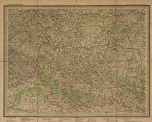 7_1893