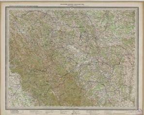 8-1937 (Копировать)