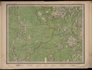 89-1874 (Копировать)