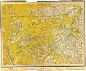 89-1921 (Копировать)