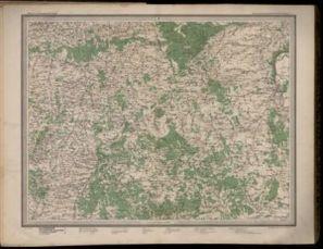 91-1870 (Копировать)