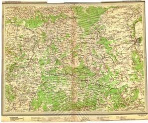 91-1920 (Копировать)