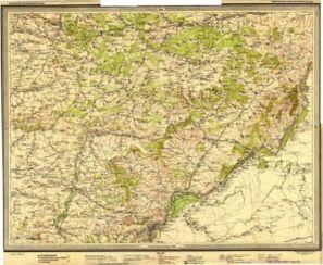 92-1919 (Копировать)