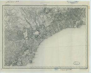XXXIV-13_s126_SIMFEROPOL_LC_1875