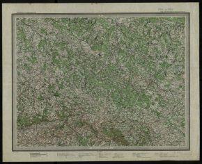 P_s420_Dresden_1913_POL_