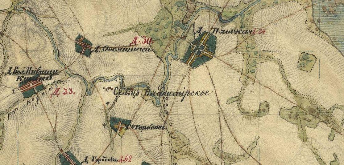 Москва Проспект карта тверской области менде отстирать траву