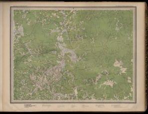 126-1874 (Копировать)