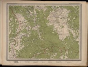 127-1874 (Копировать)