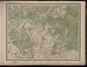 128-1872 (Копировать)