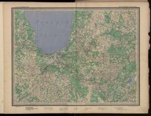 13-1868 (Копировать)