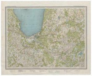 13-1906 (Копировать)