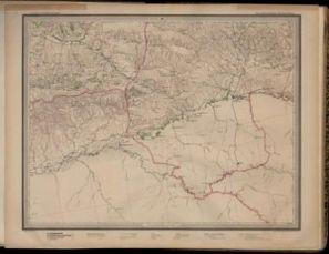130-1872 (Копировать)