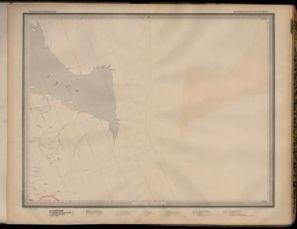 134-1872 (Копировать)