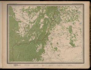 139-1875 (Копировать)