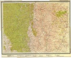 140-1921 (Копировать)