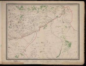 144-1872 (Копировать)