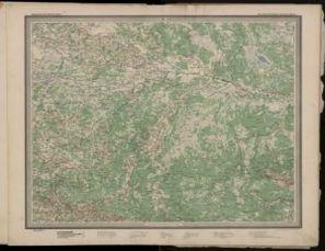 16-1868 (Копировать)