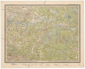 16-1911 (Копировать)