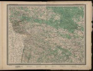 17-1868 (Копировать)