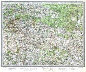 17-1917 (Копировать)