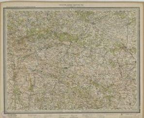 17-1936 (Копировать)