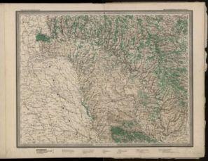 18-1865 (Копировать)