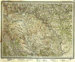 18-1916 (Копировать)