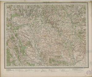 18-1927 (Копировать)