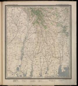 19-1865 (Копировать)
