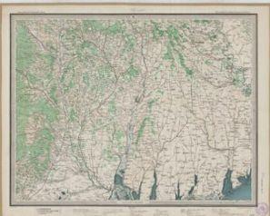 19-1921 (Копировать)