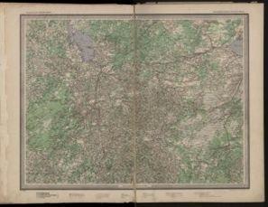 27-1869 (Копировать)