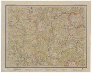 29-1915 (Копировать)