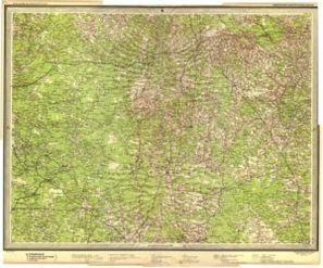 29-1920 (Копировать)