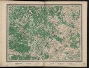30-1865 (Копировать)