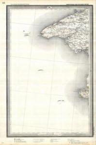 34-1921 (Копировать)
