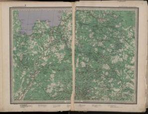 41-1868 (Копировать)