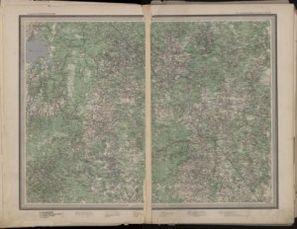 42-1865 (Копировать)