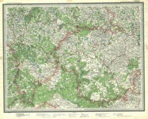 44-1911 (Копировать)