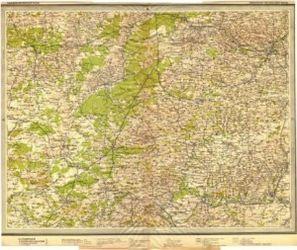 45-1921 (Копировать)