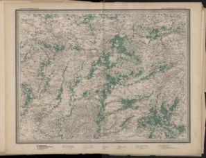 46-1868 (Копировать)