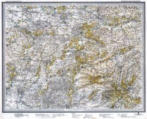 46-1916 (Копировать)