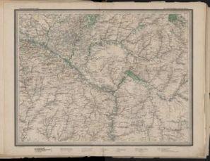 47-1865 (Копировать)