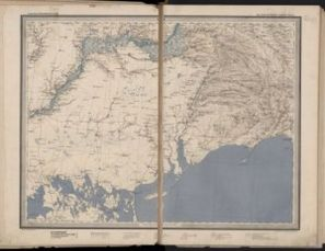 48-1865 (Копировать)