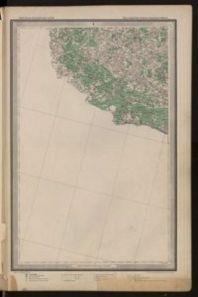 5-1865 (Копировать)