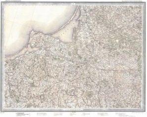 5-1885 (Копировать)