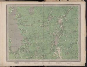 54-1870 (Копировать)