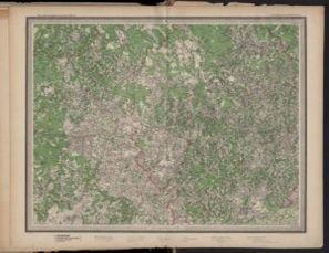 56-1873 (Копировать)